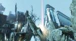 Так будет выглядеть обновленная Dishonored - Изображение 4