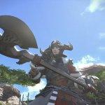 Скриншот Final Fantasy 14: A Realm Reborn – Изображение 201