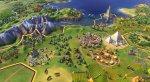Официально анонсирована Sid Meier's Civilization VI - Изображение 1