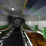 Скриншот Mars Colony:Challenger – Изображение 6
