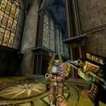 Скриншот Warhammer 40,000: Agents of Death – Изображение 2