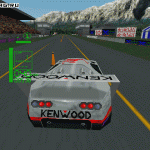 Скриншот X-Car: Experimental Racing – Изображение 6