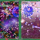 Скриншот Touhou 09 - Phantasmagoria of Flower View