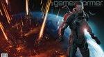 10 лет индустрии в обложках журнала GameInformer - Изображение 48