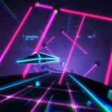 Скриншот GRIDD: Retroenhanced – Изображение 4