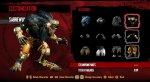 В сети появились новые скриншоты Killer Instinct - Изображение 8