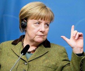 Gamescom 2017 откроет сама Ангела Меркель