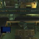 Скриншот Metal Gear Solid HD Collection – Изображение 10
