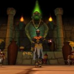 Скриншот Remnant Knights – Изображение 33