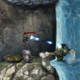 Скриншот Intrusion 2