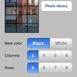 Скриншот Photo Picture Puzzle – Изображение 4