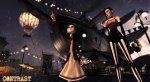 Contrast и Resogun: первые цифровые релизы PlayStation 4 - Изображение 4