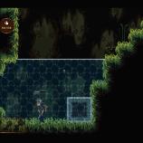 Скриншот Project Black Sun