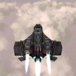Скриншот Line of Defense – Изображение 26