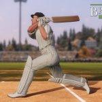 Скриншот Don Bradman Cricket 14 – Изображение 1