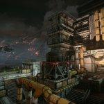 Скриншот Gears of War: Judgment – Изображение 3