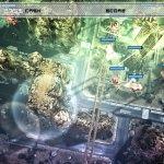 Скриншот Anomaly: Korea – Изображение 7