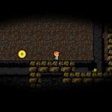 Скриншот Golden House