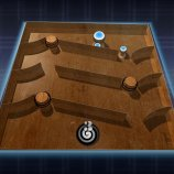 Скриншот Balance