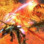 Скриншот Crimson Dragon – Изображение 27