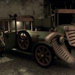 Скриншот Steam Squad – Изображение 7