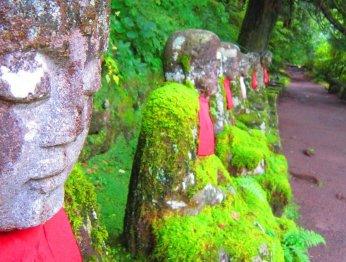 10 мест в Японии, которые вам непременно стоит посетить
