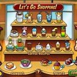 Скриншот Coffee Rush