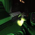 Скриншот CDF Ghostship – Изображение 3