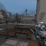 Скриншот Specnaz 2 – Изображение 21