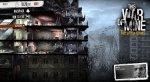 В This War of Mine для PS4 и Xbox One появятся дети - Изображение 8