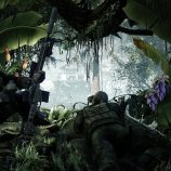 Скриншот Снайпер. Воин-призрак 2