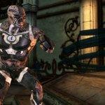 Скриншот Dungeons & Dragons Online – Изображение 66