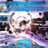 Скриншот Звезды: Холодные игрушки – Изображение 7