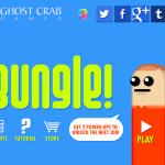 Скриншот Bungle! – Изображение 3