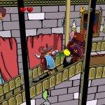 Скриншот Legendo's The Three Musketeers – Изображение 22