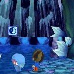 Скриншот Magician's Quest: Mysterious Times – Изображение 3
