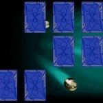 Скриншот Casino Noir – Изображение 12