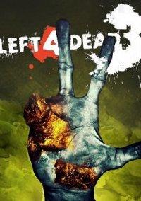 Обложка Left 4 Dead 3