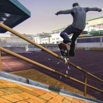 Скриншот Tony Hawk's Pro Skater 5 – Изображение 14