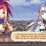 Скриншот Agarest: Generations of War Zero – Изображение 9