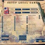 Скриншот Forge of Freedom: The American Civil War – Изображение 7