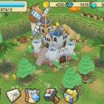 Скриншот Little Empire – Изображение 3