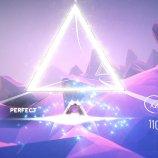 Скриншот Avicii Vector