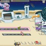 Скриншот Airport Mania 2: Wild Trips
