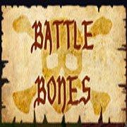Обложка BattleBones