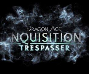 История Dragon Age: Inquisition завершится на следующей неделе