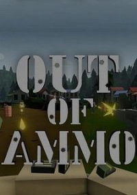 Обложка Out of Ammo