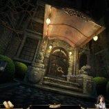 Скриншот Reincarnations: The Awakening – Изображение 5