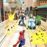Скриншот Spider-Man Unlimited – Изображение 9