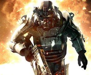 Fallout 4 на Xbox One: моды и бесплатная Fallout 3